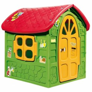 5f194aff5b6cd 111 x 113 x 120 cm - záhradný domček pre deti- detský záhradný domček-