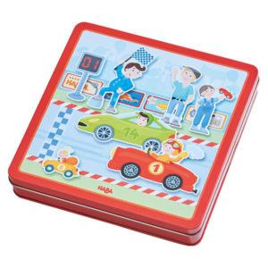 Hračky do auta- hračky na dlhé cesty