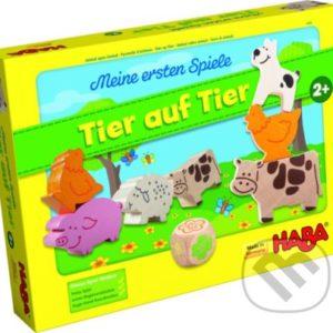 hry pre najmensich - hry pre male deti - pohybové hry pre najmenších - bábätka hry - babetka hry - zábavné hry pre deti - detske spolocenske hry - hry pre deti v domacnosti - edukacne hry pre deti - náučné hry pre deti - interaktívne hry pre deti - ako zabavit rocne dieta - hry pre ročné dieťa - hry pre babatka - spoločenské hry pre deti od 5 rokov - ako sa hrať s ročným dieťaťom - spolocenske hry pre najmensich - hry bábätka - hry s rocnym dietatom - hry pre rocne deti - hry pre 1 5 ročné dieťa - hry pre batoľatá - mini story janod - moja prva hra -  ako zaujat deti - ako sa hrat s detmi - hry babetka - ako motivovať dieťa k rozprávaniu - ako naučiť dieťa rozprávať