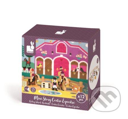f9d57df29 Mini Story Koníky hry pre najmensich - aktivity pre deti - hračky pre 2  ročné deti - hračky pre ...