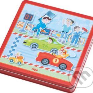 83c332e73 hračky od 2 rokov | Page 3 of 3 | Hry pre najmenších