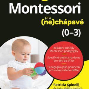 Patricia Spinelli